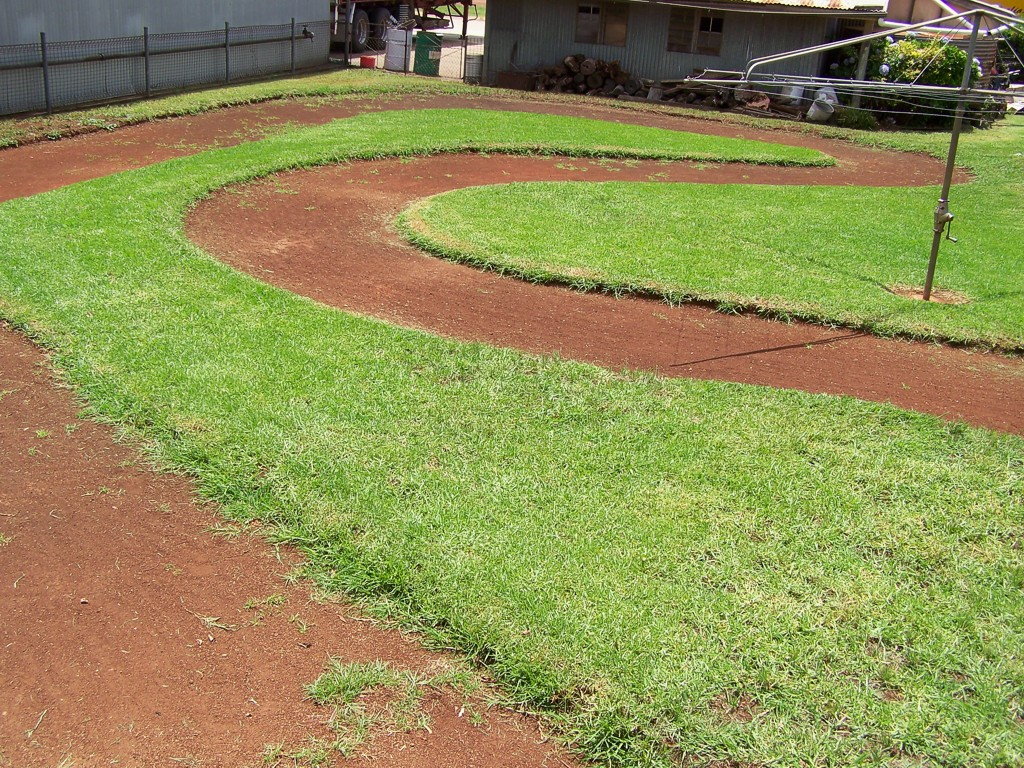 backyard rc track ideas 1492 best childrens center images on